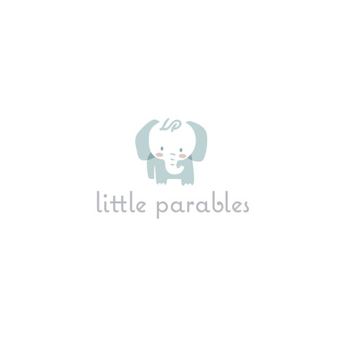 Little Parables