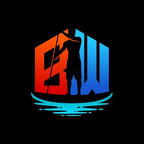 Buoy Watersports