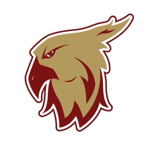 Washington Griffins