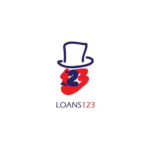 loans company