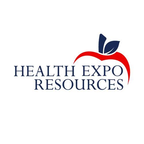 HEALTH EXPO RESOURCES