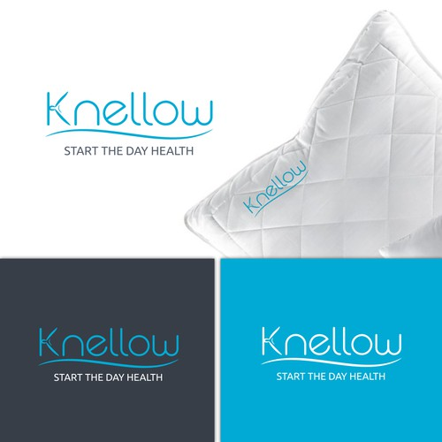 knellow