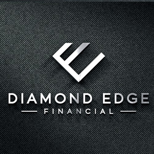 Diamond Edge Financial