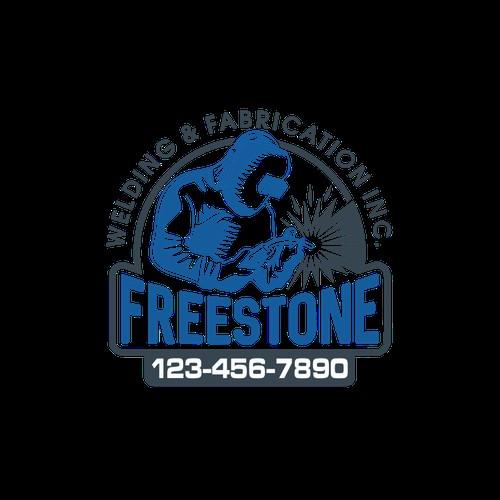 freestone welding