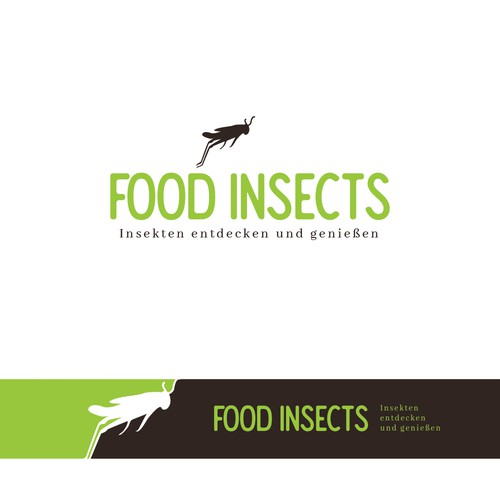 Food Insects - contest