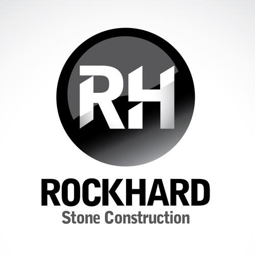 Rockhard Stone Construction