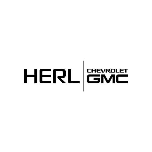 HERL CHEVROLET GMC