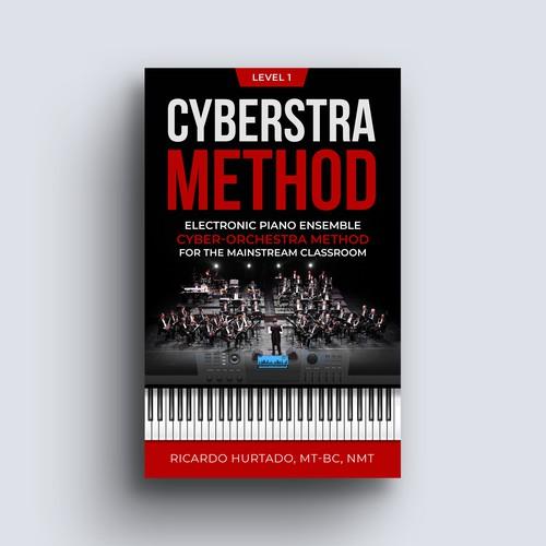 Cyberstra Method