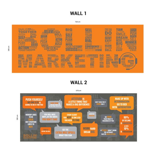 Bollin Marketing Wallpaper