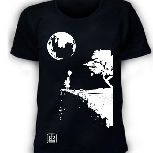 RevRevo_Tshirts