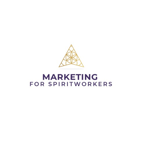 Marketing For Spiritworkers