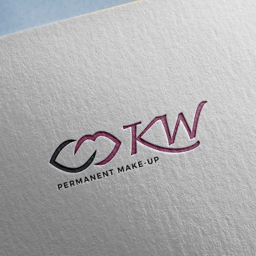Create an eyecatching but natural logo and corporate Identity package for my beauty business.