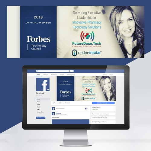 Forbes Cover Facebook