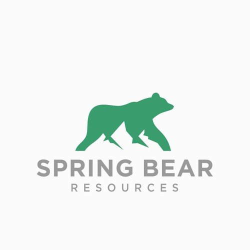 Spring Bear Resource