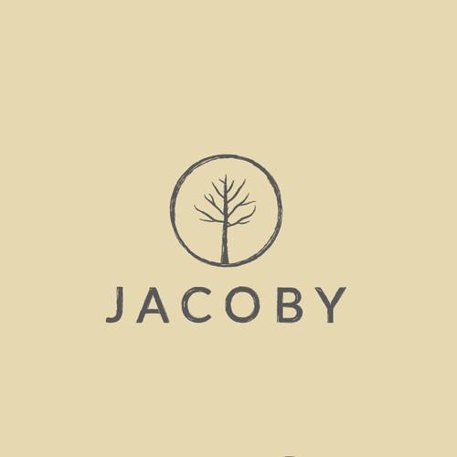 Jakoby
