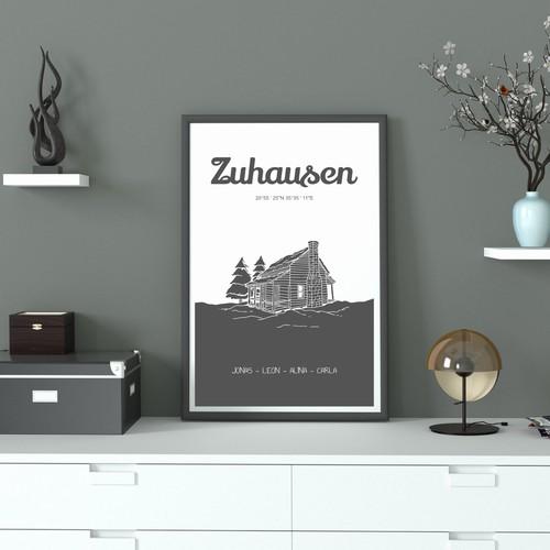 Illustration Design