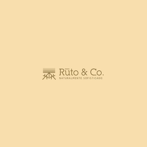 Ruto & CO.