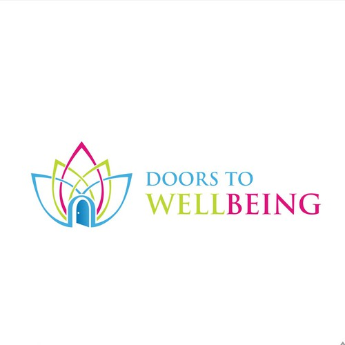 Doors to wellbeing