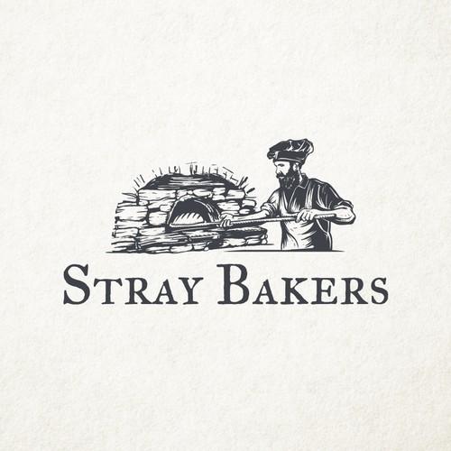 Stray Bakers