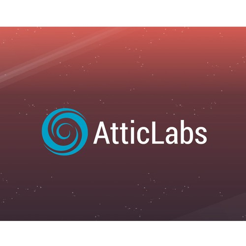 atticlabs2