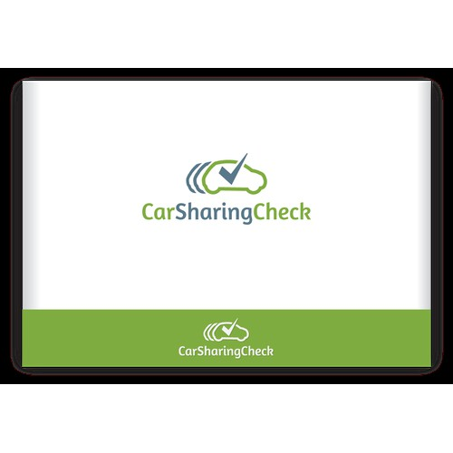 Cooler Trend: CarSharing