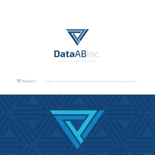 DataAB