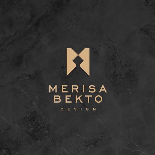 MERISA BEKTO
