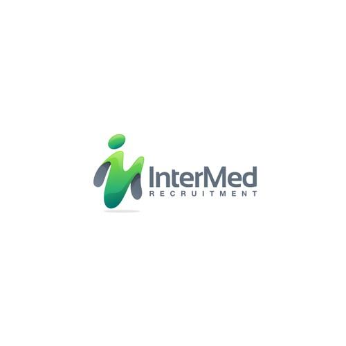 InterMed Recruitment
