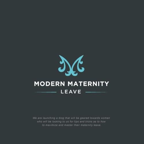 Modern Maternity Leave