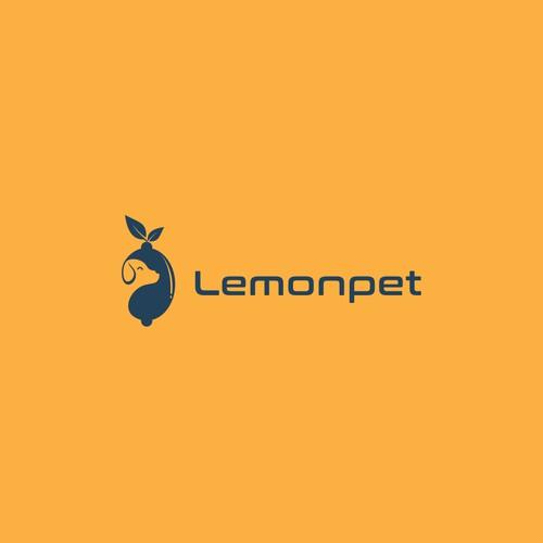 Lemonoet