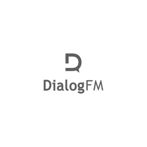 DIALOGFM