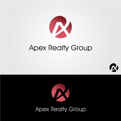 New logo wanted for Apex Realty Group