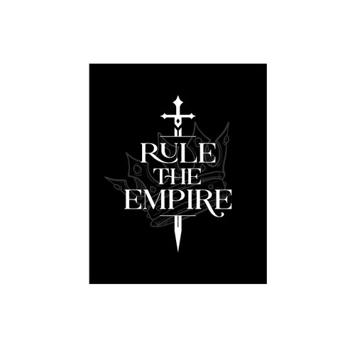 Rule The Empire