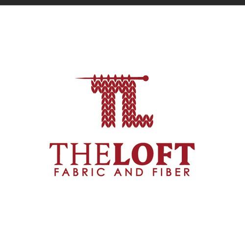 Fabric And Fiber
