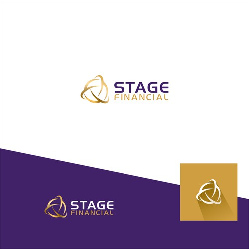 STAGE FINANCIAL