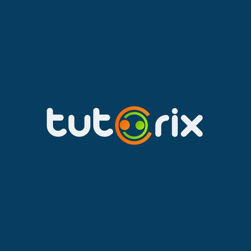 Tutorix 7