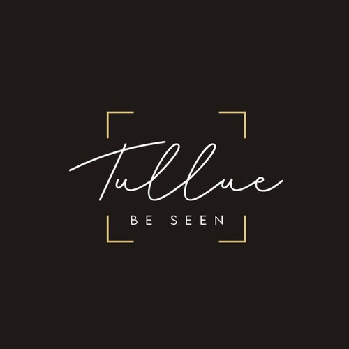 Tullue Be Seen