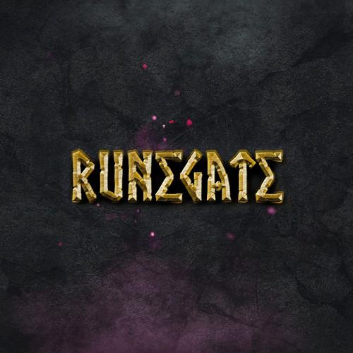 Runegate games