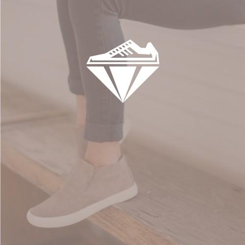 Diamond Kicks