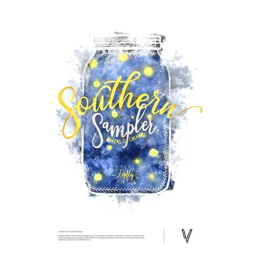Southern Sampler