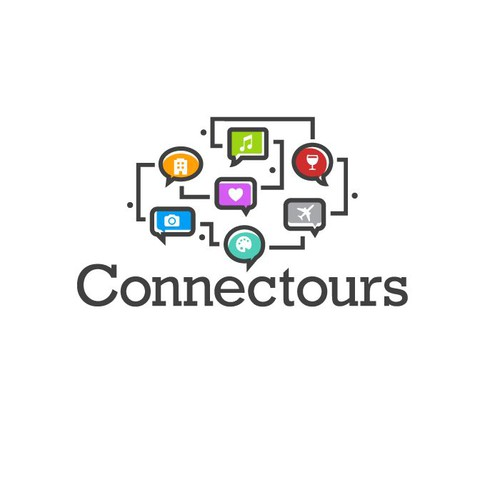 Connectours