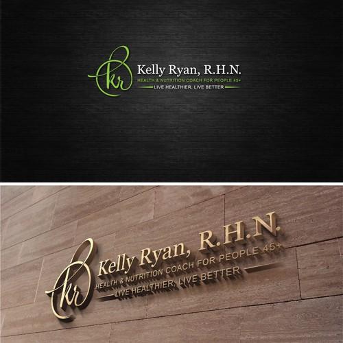kelly Rian R.H.N
