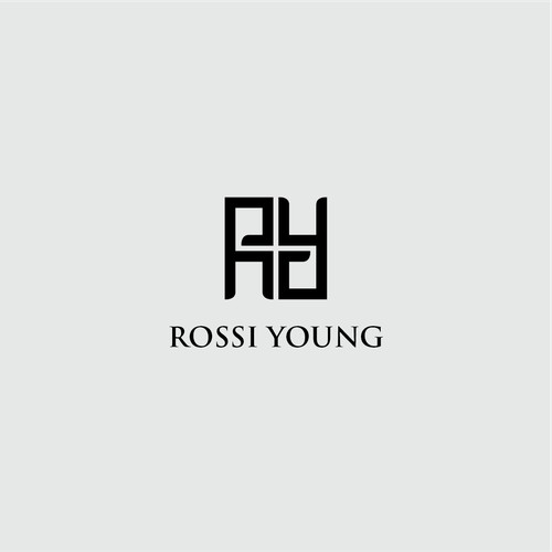 Rossi Young