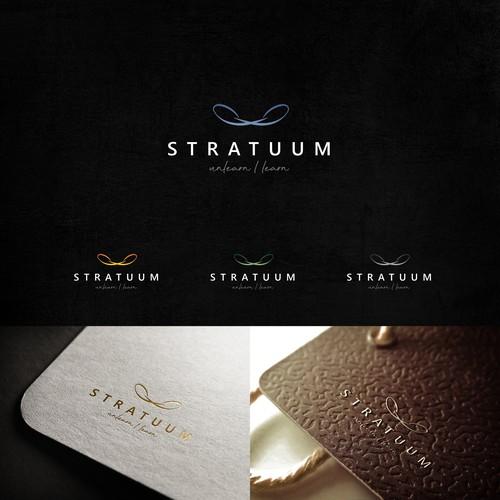 Strauum