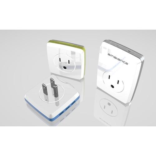 WiFi Plugs