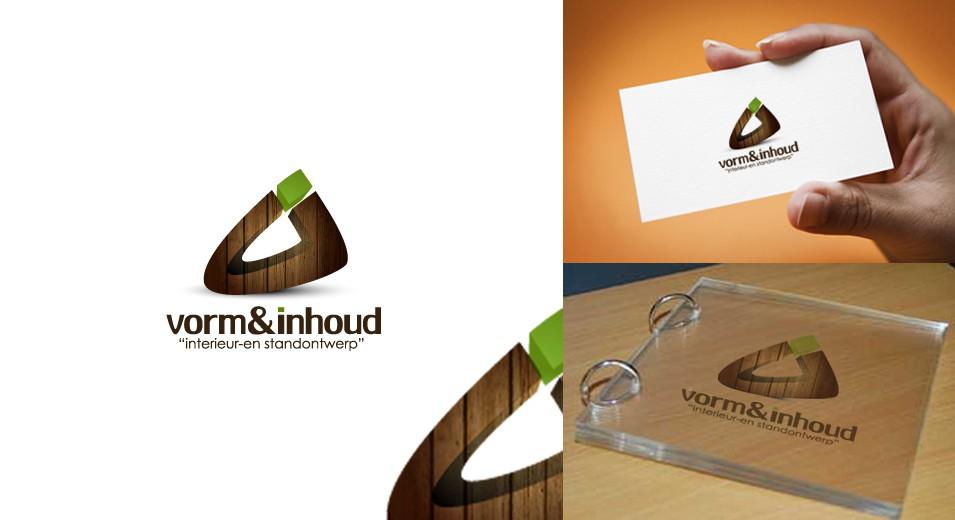 Design the logo for a 3D design studio!!