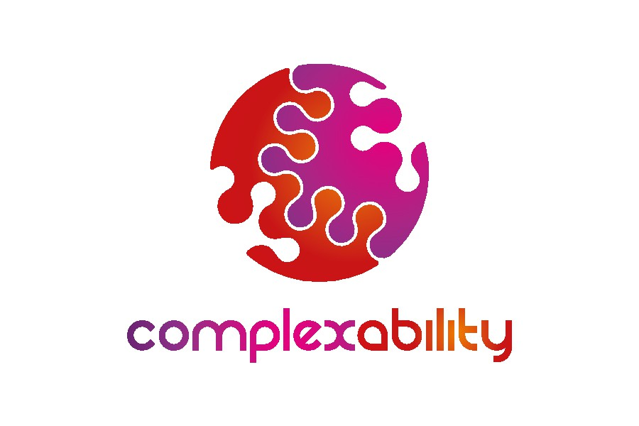 The Complexability collaborative network needs a relaunch.. and a new image