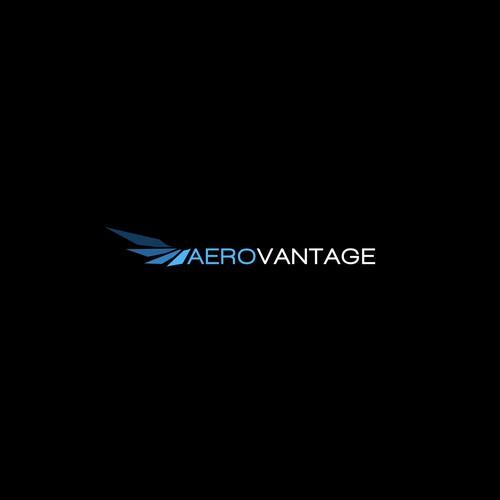 AeroVantage