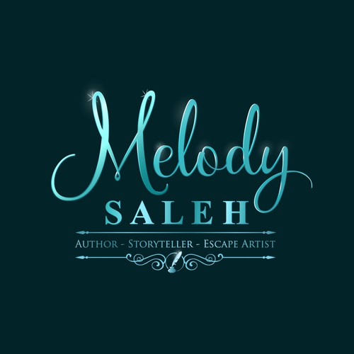 Melody Saleh