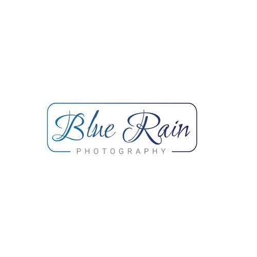 Elegant Photography Logo